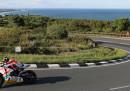 La corsa motociclistica più pericolosa al mondo
