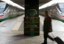 I treni garantiti durante lo sciopero di venerdì 16 giugno