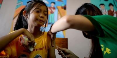 Vaccini obbligatori, domande e risposte
