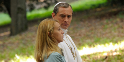 I laici che vivono in Vaticano