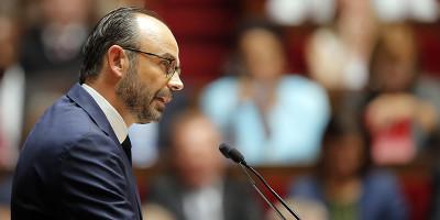 La Francia renderà obbligatori 11 vaccini