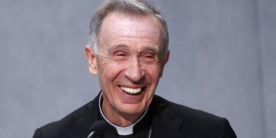 L'arcivescovo appena promosso dal Papa ha insabbiato un caso di pedofilia