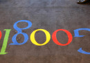 Google ha vinto sul fisco francese