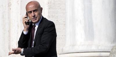 Cosa ha ottenuto l'Italia sui migranti?