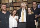 La non vittoria di Teresa Ciabatti al Premio Strega