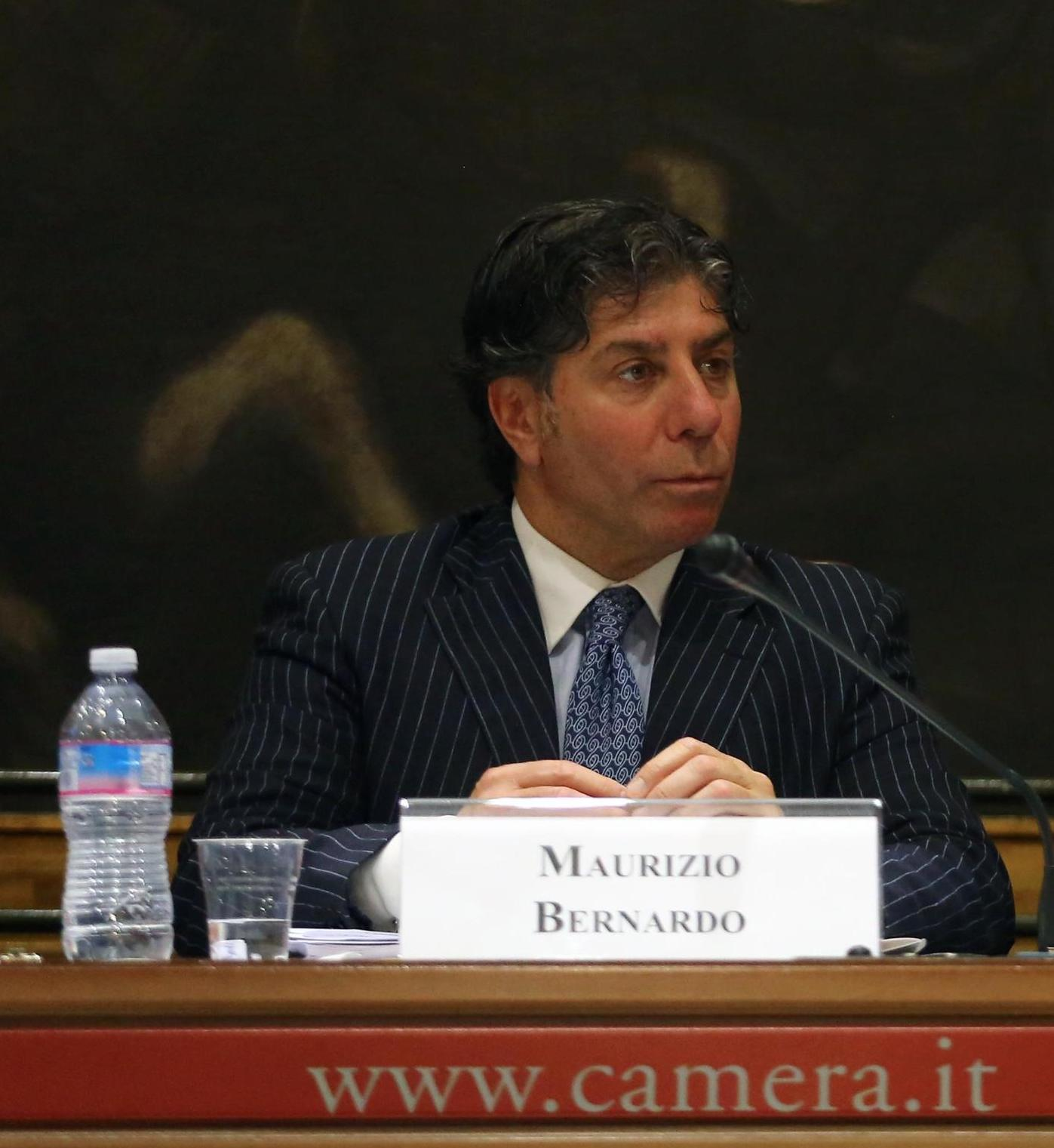 Banche: Rossi, perdite poco legate a educazione finanziaria