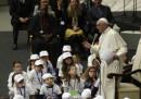 L'inchiesta di AP sul Bambin Gesù