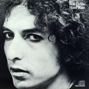Bob_Dylan_-_Hard_Rain