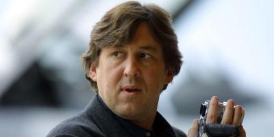 Cameron Crowe, uno di quei registi meno famosi dei suoi film