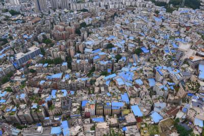 Guiyang, Guizhou, Cina