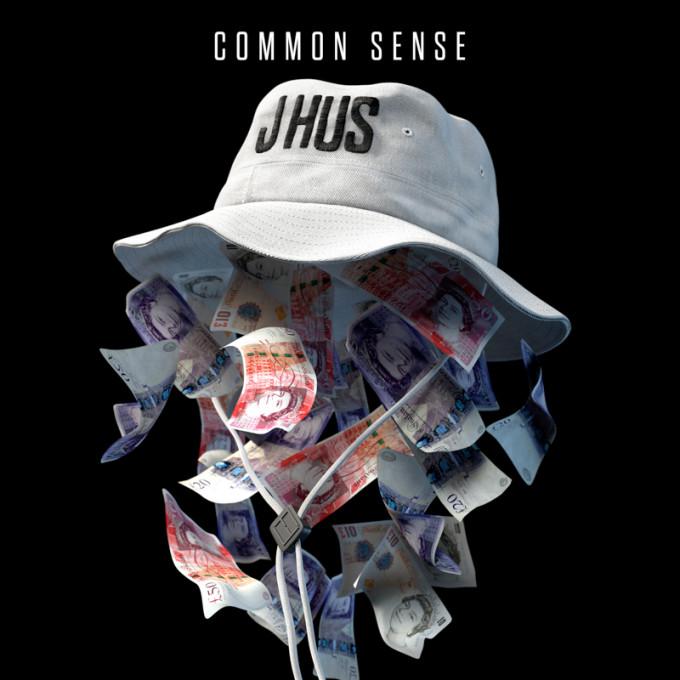 Common Sense-1