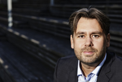 La Danimarca avrà un ambasciatore nella Silicon Valley