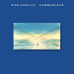 Dire_Straits_Communique