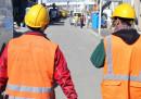 Il tasso di disoccupazione è sceso sotto il 10 per cento per la prima volta dal 2012