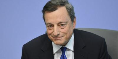 La notizia della morte dell'euro è stata grandemente esagerata