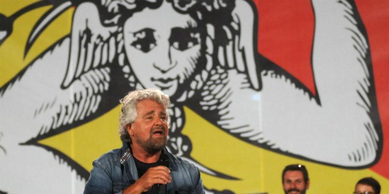 Elezioni sicilia