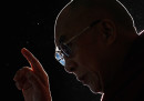 Breve storia dei Dalai Lama