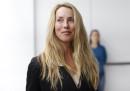 La società di Laurene Powell Jobs, vedova di Steve Jobs, comprerà l'Atlantic