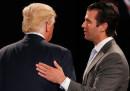 Guida alle persone del caso Trump-Russia