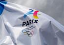Los Angeles ha trovato un accordo con il Comitato Olimpico Internazionale per ospitare le Olimpiadi del 2028