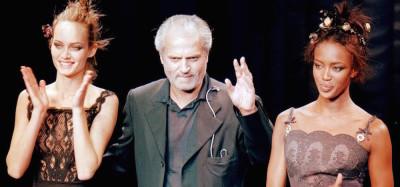L'omicidio di Gianni Versace, 20 anni fa