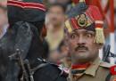 India e Pakistan si odiano da 70 anni