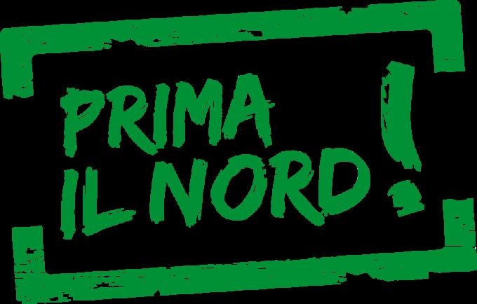 Logo-PRIMA-IL-NORD