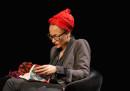 I romanzi finalisti del Man Booker Prize