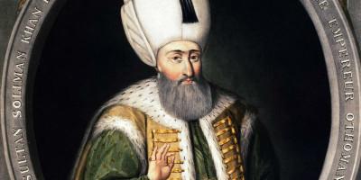 E se l'Impero Ottomano non fosse stato annientato?