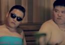 """Il video di """"Gangnam Style"""" non è più quello più visto su YouTube"""