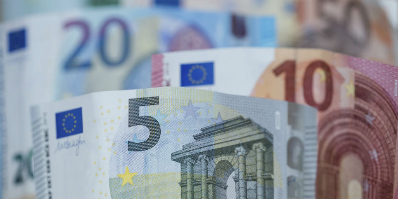 Quanti italiani guadagnano pi di te il post for Quanti sono i parlamentari italiani