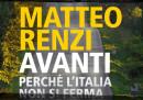 Il libro di Renzi spiegato ai bambini