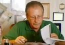 L'intervista a Paolo Borsellino di Canal+