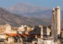 I 20 nuovi luoghi protetti dall'UNESCO