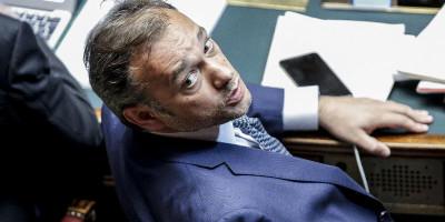 """La Camera ha approvato il """"ricalcolo"""" dei vitalizi"""