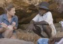 L'uomo arrivò in Australia molti millenni prima di quanto pensassimo