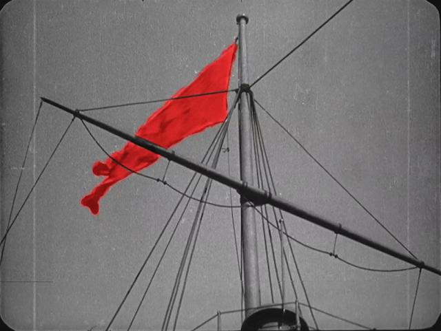 bandiera-rossa