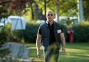 Jeff Bezos non è già più la persona più ricca del mondo