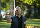 Ora Jeff Bezos è l'uomo più ricco del mondo