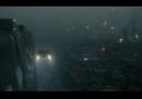 blade-runner-2-trailer
