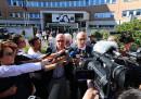 È stata confermata la condanna all'ergastolo per Massimo Bossetti per l'omicidio di Yara Gambirasio