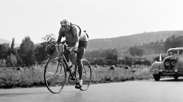 TDF-1947-BOURLON