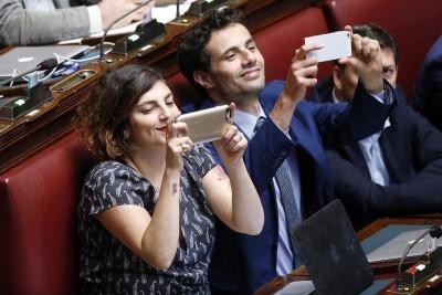 I fondi risparmiati col ricalcolo dei vitalizi saranno bloccati almeno fino al 2021