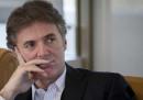 L'amministratore delegato di TIM Flavio Cattaneo lascerà l'incarico a breve