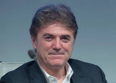 La buonuscita per l'amministratore delegato di Tim, Flavio Cattaneo, sarà di 25 milioni di euro