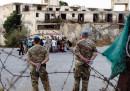 I colloqui per riunificare Cipro sono falliti, e sono falliti male