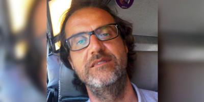 Stefano Coletta è il nuovo direttore di Rai3