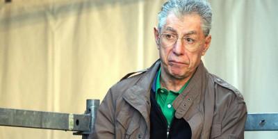 Umberto Bossi è stato condannato a 2 anni e 6 mesi per truffa ai danni dello Stato nel processo sui rimborsi elettorali della Lega Nord