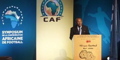 Dal 2019 la Coppa d'Africa si giocherà in estate e non più in inverno