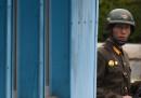 La Corea del Nord non ha solo la bomba nucleare